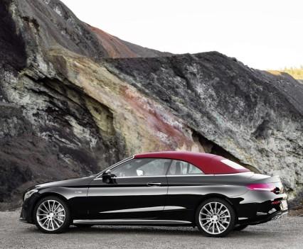 nuova-Mercedes-Classe-c-cabrio-2017-13
