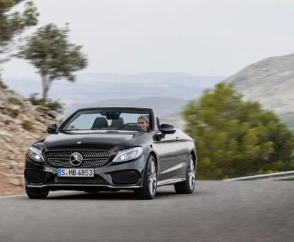 nuova-Mercedes-Classe-c-cabrio-2017-15