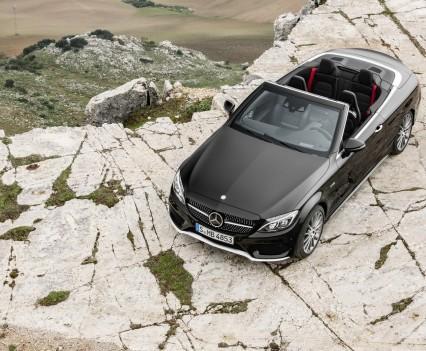 nuova-Mercedes-Classe-c-cabrio-2017-16