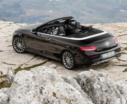 nuova-Mercedes-Classe-c-cabrio-2017-17