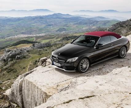 nuova-Mercedes-Classe-c-cabrio-2017-18
