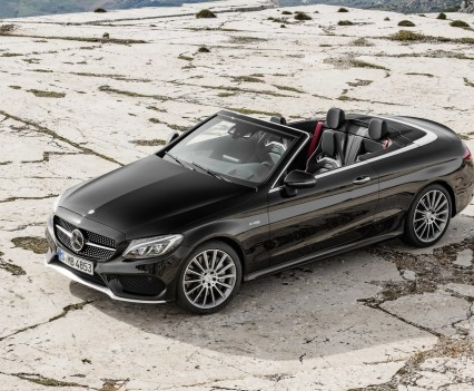 nuova-Mercedes-Classe-c-cabrio-2017-19