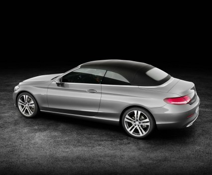 nuova-Mercedes-Classe-c-cabrio-2017-2