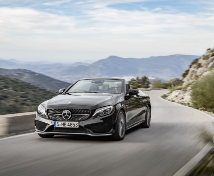 nuova-Mercedes-Classe-c-cabrio-2017-22