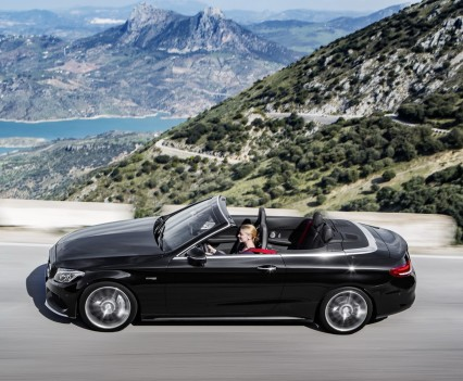 nuova-Mercedes-Classe-c-cabrio-2017-23