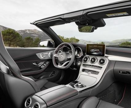 nuova-Mercedes-Classe-c-cabrio-2017-25