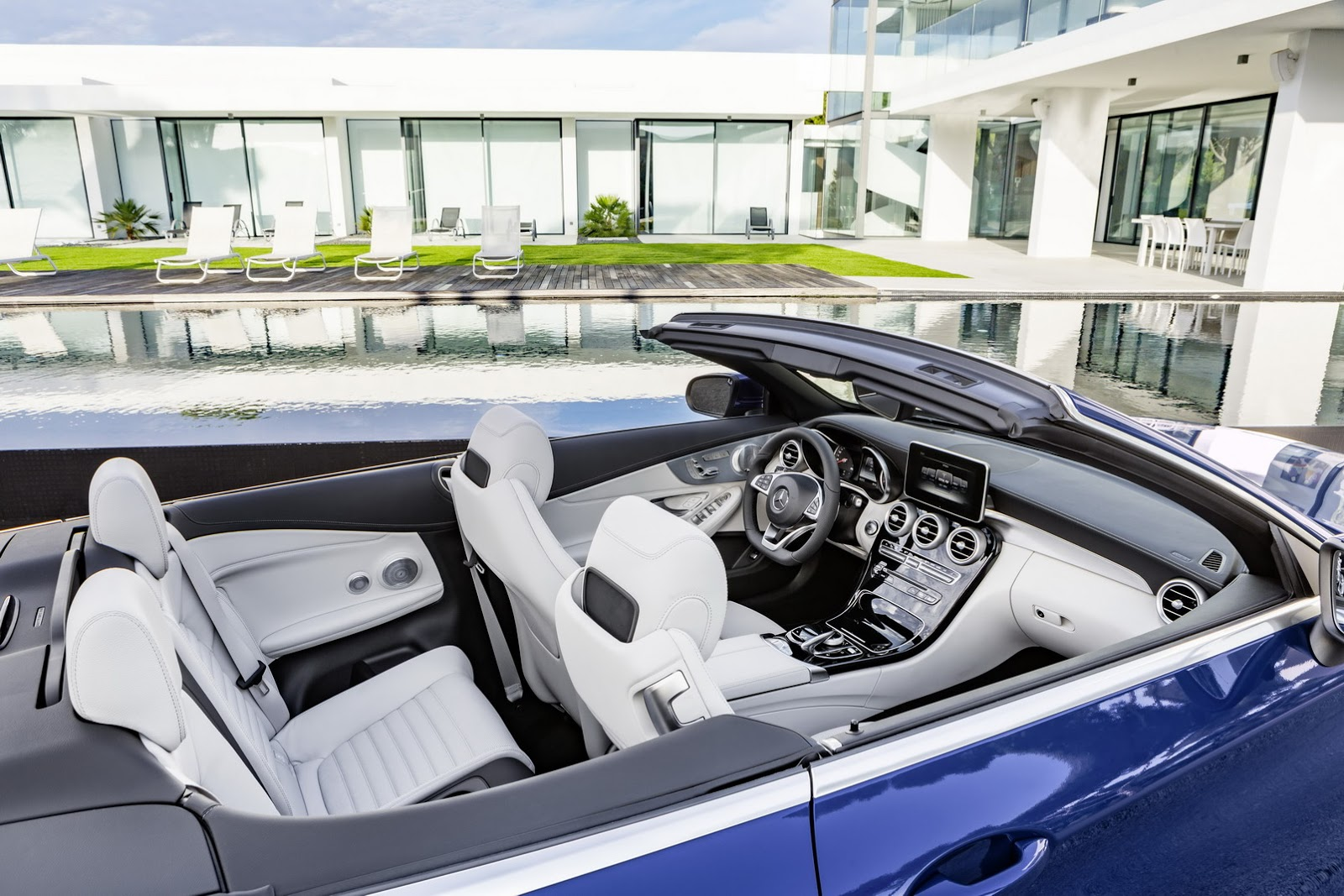 nuova-Mercedes-Classe-c-cabrio-2017-26