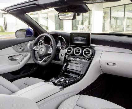 nuova-Mercedes-Classe-c-cabrio-2017-27