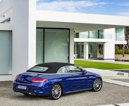 nuova-Mercedes-Classe-c-cabrio-2017-28