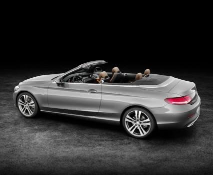 nuova-Mercedes-Classe-c-cabrio-2017-3
