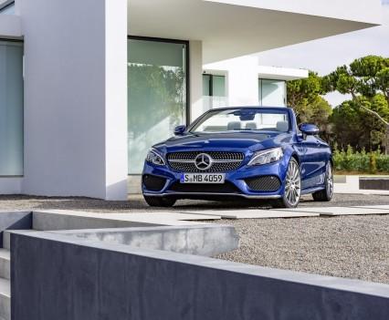 nuova-Mercedes-Classe-c-cabrio-2017-30