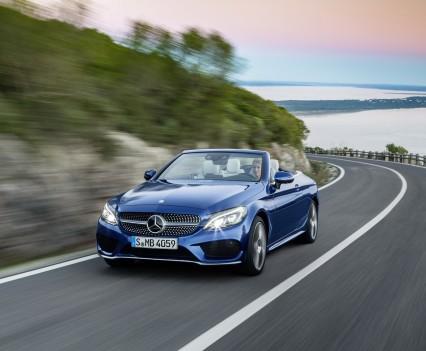 nuova-Mercedes-Classe-c-cabrio-2017-31