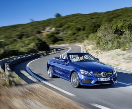 nuova-Mercedes-Classe-c-cabrio-2017-34