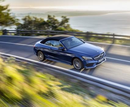 nuova-Mercedes-Classe-c-cabrio-2017-35