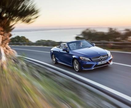 nuova-Mercedes-Classe-c-cabrio-2017-36