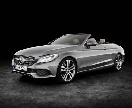 nuova-Mercedes-Classe-c-cabrio-2017-4