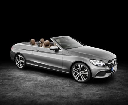 nuova-Mercedes-Classe-c-cabrio-2017-5