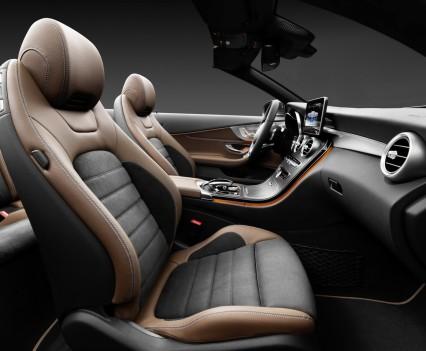 nuova-Mercedes-Classe-c-cabrio-2017-6
