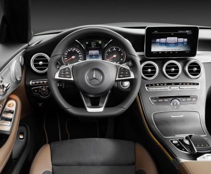 nuova-Mercedes-Classe-c-cabrio-2017-7