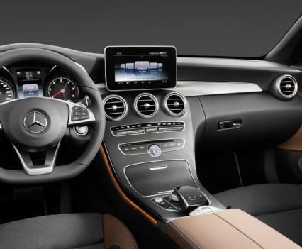 nuova-Mercedes-Classe-c-cabrio-2017-8