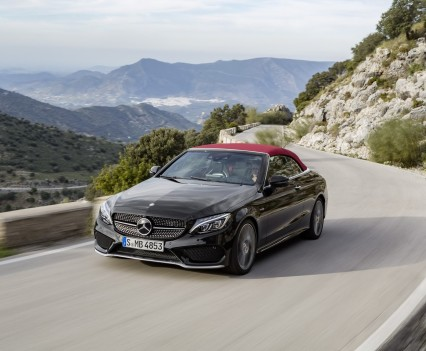 nuova-Mercedes-Classe-c-cabrio-2017-9