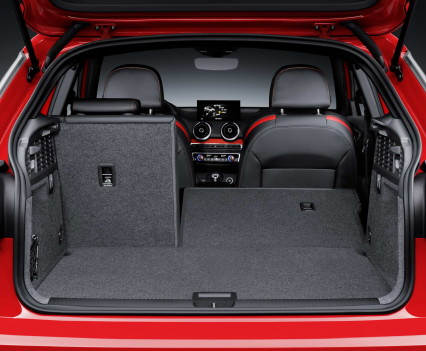 Nuova-Audi-q2-2017-crossover-1