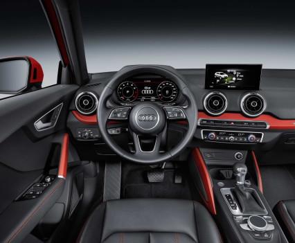 Nuova-Audi-q2-2017-crossover-10