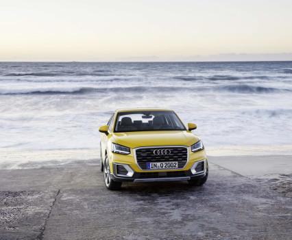 Nuova-Audi-q2-2017-crossover-12