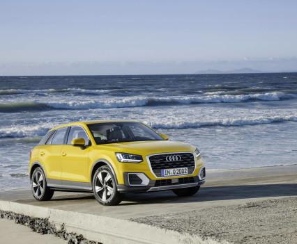 Nuova-Audi-q2-2017-crossover-14