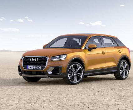 Nuova-Audi-q2-2017-crossover-16