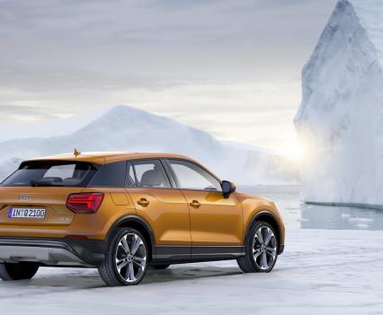 Nuova-Audi-q2-2017-crossover-17