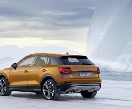 Nuova-Audi-q2-2017-crossover-19
