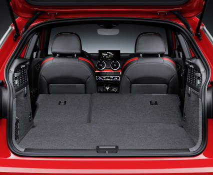 Nuova-Audi-q2-2017-crossover-2
