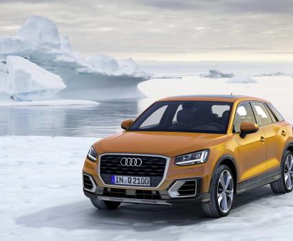 Nuova-Audi-q2-2017-crossover-21