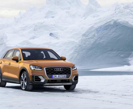 Nuova-Audi-q2-2017-crossover-22