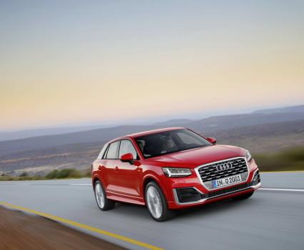 Nuova-Audi-q2-2017-crossover-23