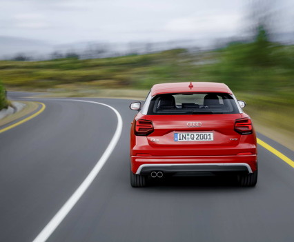 Nuova-Audi-q2-2017-crossover-24