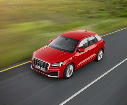 Nuova-Audi-q2-2017-crossover-25