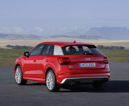 Nuova-Audi-q2-2017-crossover-26