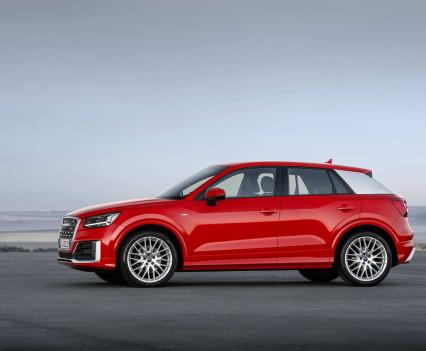 Nuova-Audi-q2-2017-crossover-27