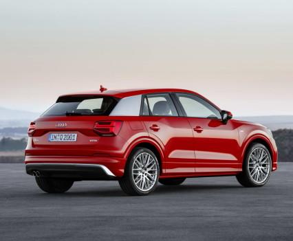 Nuova-Audi-q2-2017-crossover-28
