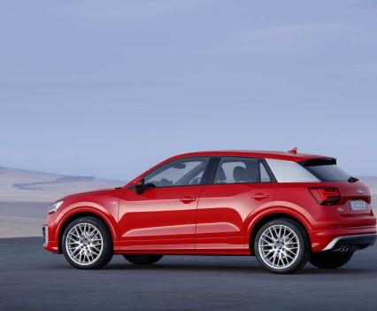 Nuova-Audi-q2-2017-crossover-29