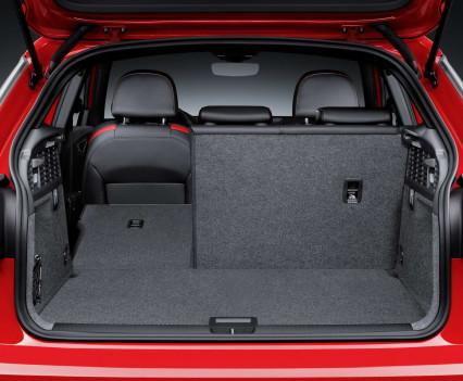 Nuova-Audi-q2-2017-crossover-3