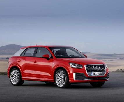 Nuova-Audi-q2-2017-crossover-30