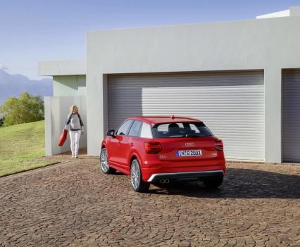 Nuova-Audi-q2-2017-crossover-31