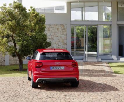 Nuova-Audi-q2-2017-crossover-32