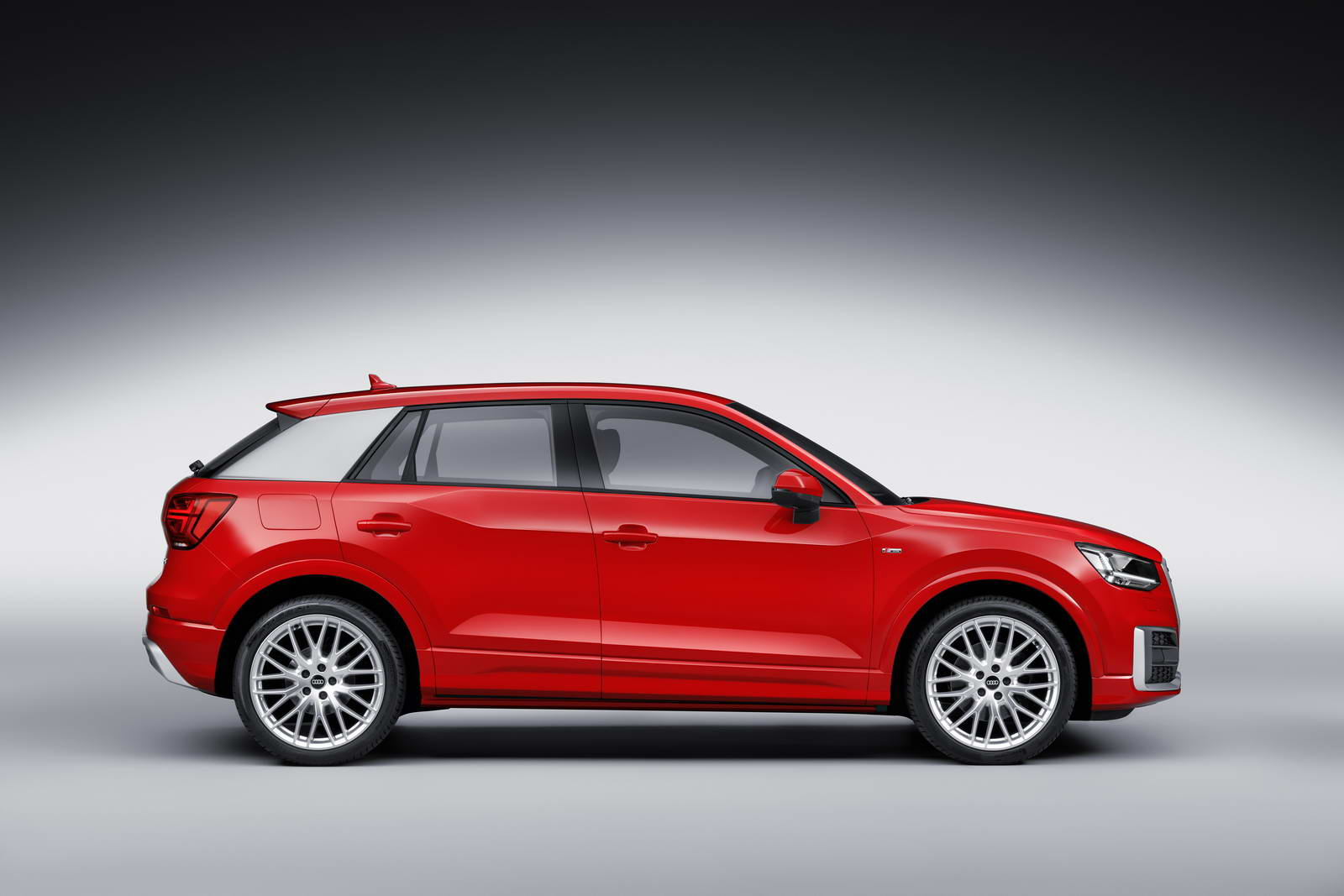 Nuova-Audi-q2-2017-crossover-36