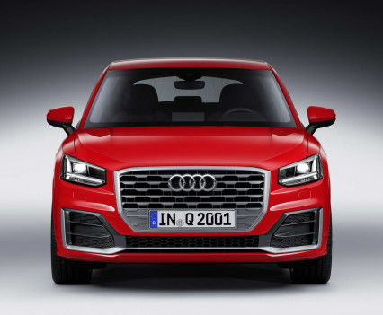 Nuova-Audi-q2-2017-crossover-38