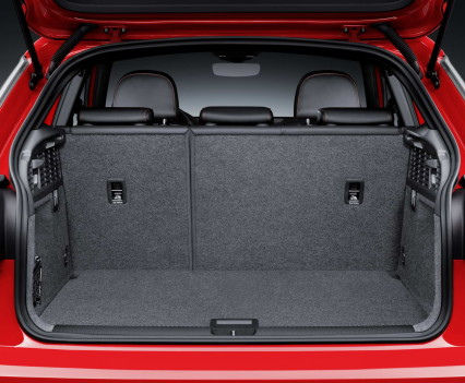 Nuova-Audi-q2-2017-crossover-4