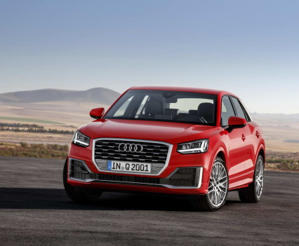 Nuova-Audi-q2-2017-crossover-40